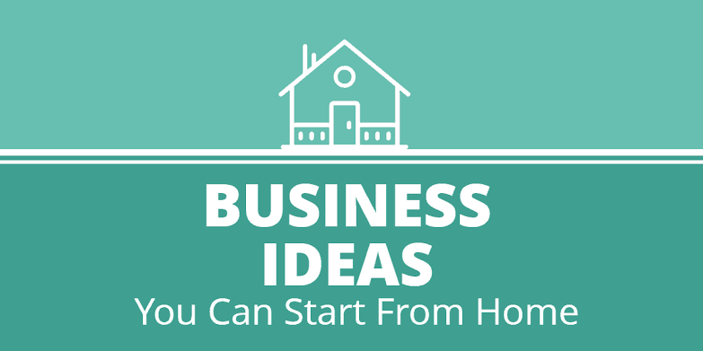 4 Tips to Prepare Your Home for Running a Small Business